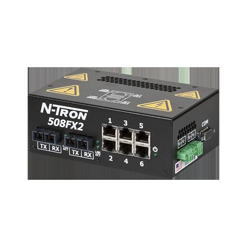 N-Tron 508FX2