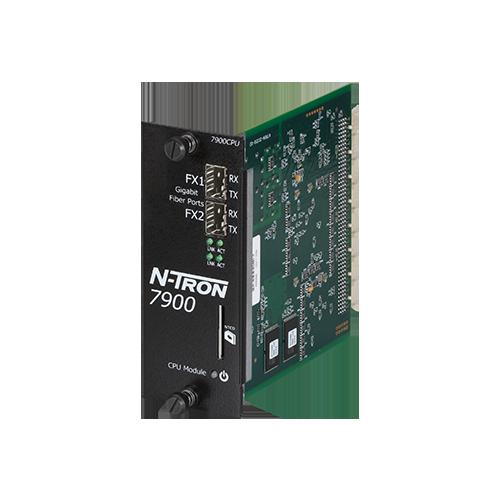 N-Tron 7900CPU