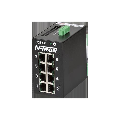 N-Tron 308TX